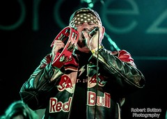IMG_0661_001 (RobertSuttonPhotography_) Tags: dirtyshoes heavymetal hardrock