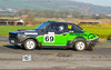 DSC_8307 (Wings18) Tags: pembrey circuit rally camarthen motor club jaffa stages