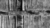 Wooden Door (ricdovalle) Tags: porta madeira wooden door textura texture preto branco black white sony alpha a6000 sel50f18 50mm ilce6000