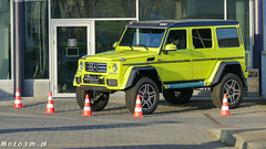 Mercedes-Benz w Trójmieście - idzie nowe-1310219