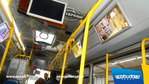 Info Media Group - BUS  Indoor Advertising, 12-2016 (11)