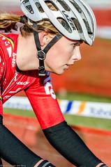 D70_4514-1 (aapc Jos van den Berg) Tags: cyclocross veldrijden xcross rucphen cycling elite men woman camiels carrousel
