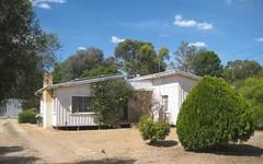 34 Moama Street, Mathoura NSW