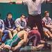 wrestling_, December 14, 2016 - 315.jpg