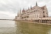 The Parliament building of Budapest. (Giuseppe Pipia) Tags: canon canondslr canonphotography canonphoto canon70d teamcanon tokina tokina1116 travel travels traveling travelphotography traveler travelers viaggio viaggi viaggiare viaggiatore viaggiatori architecture architettura archi gothic gotico building palazzo parliament parlamento budapest hungary hungarian ungheria ungherese danube danubio river fiume water reflections acqua riflessi cloud clouds cloudy nuvole nuvola nuvoloso europa europe european europeo capital capitale capitals capitali