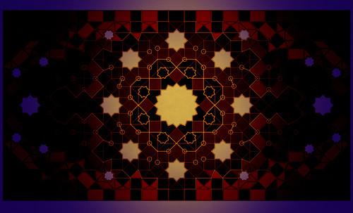 """Constelaciones Axiales, visualizaciones cromáticas de trayectorias astrales • <a style=""""font-size:0.8em;"""" href=""""http://www.flickr.com/photos/30735181@N00/32230931660/"""" target=""""_blank"""">View on Flickr</a>"""