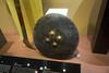 Persian shield (quinet) Tags: 2015 kualalumpur malaysia nationalmuseumnegara schirm sundang bouclier shield