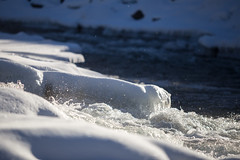 Arctic Crash (Mason Aldridge) Tags: canon 6d 80200 ef80200mmf28 f28 70200 200l