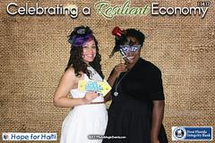 ED0114192949 (Hope for Haiti Naples) Tags: dance haiti fun fundraiser florida naples thank you