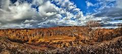 IMG_2778-81Ptzl1scTBbLGE (ultravivid imaging) Tags: ultravividimaging ultra vivid imaging ultravivid colorful canon canon5dmk2 clouds scenic farm fields autumn autumncolors rural vista