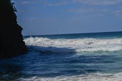 Hanakapiai Beach (3 of 7) (jficke13) Tags: kauai hawaii hanakapiai