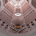 The Hall of Steel - Royal Armouries Museum, Leeds