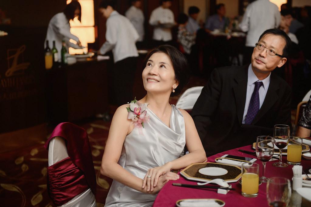 大億麗緻酒店, 大億麗緻婚宴, 大億麗緻婚攝, 台南婚攝, 守恆婚攝, 婚禮攝影, 婚攝, 婚攝小寶團隊, 婚攝推薦-76
