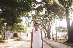 Luedji Luna (Carol Aó F.) Tags: luedjiluna cantora salvador bahia brasil brazil são paulo sampa negra africa empoderamento preta sp ba sing