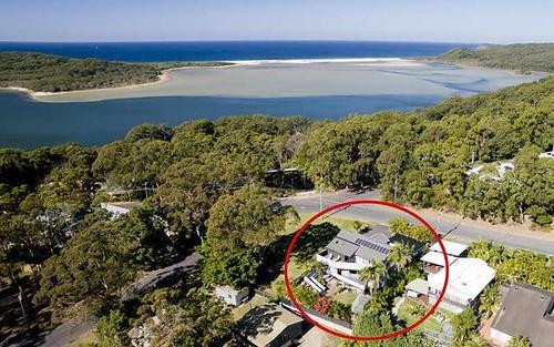 11 Patsys Flat Rd, Smiths Lake NSW