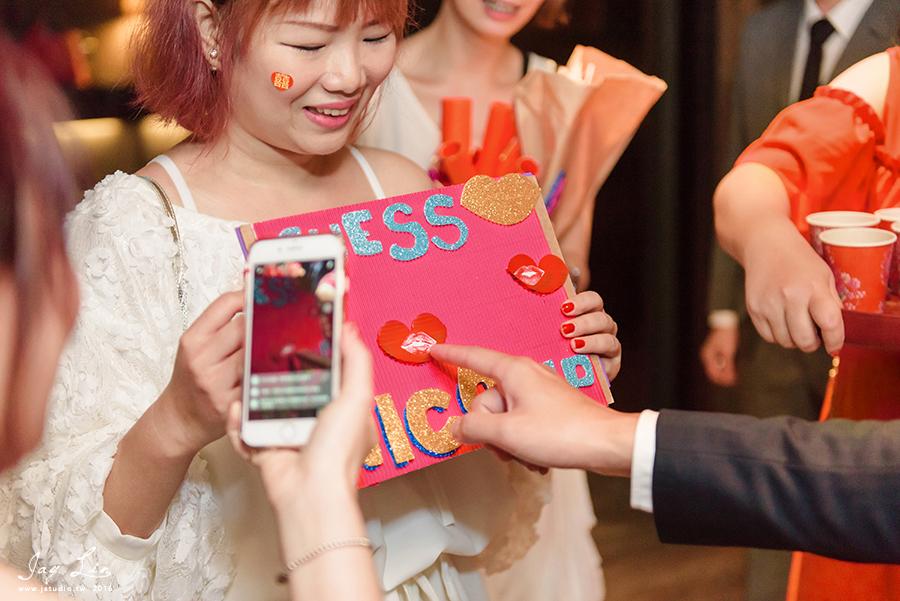 君品酒店 婚攝 台北婚攝 婚禮攝影 婚禮紀錄 婚禮紀實  JSTUDIO_0081