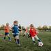 39.School of Soccer Class Three-25_id112354489
