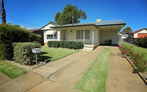 6 Bridge Street, Gunnedah NSW 2380