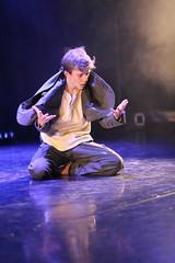 Dansebilder Kevin Haugan (6)