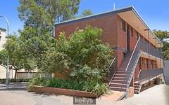 7/299 Abercrombie Street, Darlington NSW