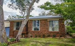 13 Wallis Street, Lawson NSW