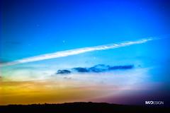 colours of the wind (watermark) (said.matthew) Tags: nature colours sea seascape malta europe sky clouds