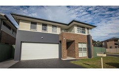 2 Polya Place, Horningsea Park NSW