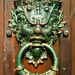 Needful Things - Door Knocker