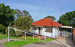 131 Cowper Street, Warrawong NSW