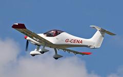 "G-CENA Dyn'Aero MCR-01 ULC Banbi Sturgate  EGCS Fly In 07-06-15 (PlanecrazyUK) Tags: sturgate ""fly in"" 070615 gcena dynaeromcr01ulcbanbi egcs"