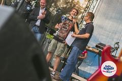 Radio Arabella-Parkfest (RadioArabella) Tags: bobbycar kurpark oberlaa parkfest radioarabella