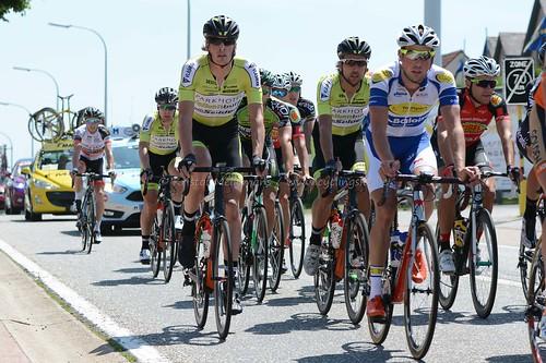 Ronde van Limburg-36