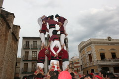 "Trobada de Muixerangues i Castells, • <a style=""font-size:0.8em;"" href=""http://www.flickr.com/photos/31274934@N02/18365883586/"" target=""_blank"">View on Flickr</a>"