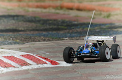 RC94 Masters Kyosho 2015 - Free practice #13-16 (phillecar) Tags: scale race training remote nitro masters remotecontrol 18 buggy bls rc kyosho 2015 brushless truggy rc94