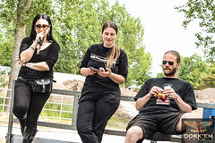 """Dokkem Open Air 2015 - 10th Anniversary  - Friday-81 • <a style=""""font-size:0.8em;"""" href=""""http://www.flickr.com/photos/62101939@N08/18442933873/"""" target=""""_blank"""">View on Flickr</a>"""