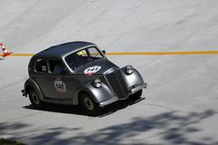 _MM16648 (Foto Massimo Lazzari) Tags: pista motori parabolica sopraelevata 1000miglia revisione autostoriche autodromodimonza