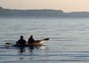 Pepin Paddle (DewCon) Tags: kayak kayaking kayakers lakepepin
