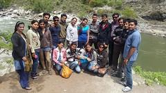 INDUSTRAIL TOUR TO DELHI, MANALI & AMRITSAR (7)