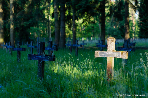 """Cemetery of the Insane • <a style=""""font-size:0.8em;"""" href=""""http://www.flickr.com/photos/53054107@N06/18715074411/"""" target=""""_blank"""">View on Flickr</a>"""