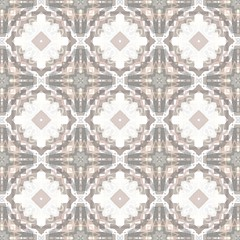 Aydittern_Pattern_Pack_001_1024px (495) (aydittern) Tags: wallpaper motif soft pattern background browncolor aydittern