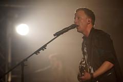 Joris (mattrkeyworth) Tags: people zeiss joris würzburg musicfestival musikfest umsonstunddraussen sal135f18z udwue sonnart18135 laea3 sonya7r ud2015 udwue2015 umsonstunddraussen2015