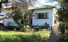 27 & 27A Browley Street, Moss Vale NSW