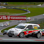 "Red Bull Ring 2015 <a style=""margin-left:10px; font-size:0.8em;"" href=""http://www.flickr.com/photos/90716636@N05/18957630249/"" target=""_blank"">@flickr</a>"