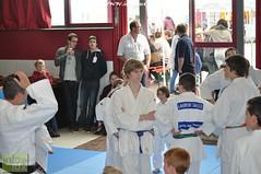 Judo-habay008