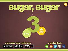 流砂糖3(Sugar, Sugar 3)