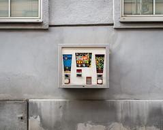Khunngasse 23 - 1030 Wien
