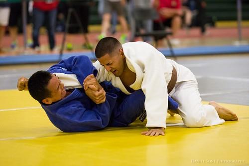 20150627_wpfg_judo-0014
