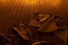 hit the deck (MARIDAKIS LEFTERIS) Tags: 7d ξυλο γραμμεσ βιβλια πατωμα φωσσκια 2015ρεθυμνοαντικειμενα