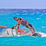 "Windsurfing-world-Cup-2014-Fuerteventura-(5) <a style=""margin-left:10px; font-size:0.8em;"" href=""http://www.flickr.com/photos/127607003@N02/19280391121/"" target=""_blank"">@flickr</a>"