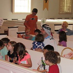 "VBS 2015 20 <a style=""margin-left:10px; font-size:0.8em;"" href=""http://www.flickr.com/photos/81522714@N02/19287061110/"" target=""_blank"">@flickr</a>"